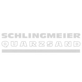 Schlingmeier Quarzsand GmbH & Co. KG